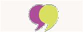 Conversación y Mejora de Nivel