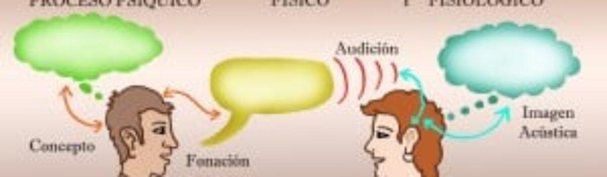 La diferencia entre pronunciación y acento