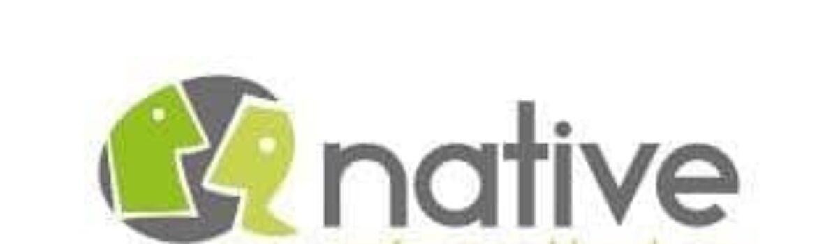 Por qué elegir Native Professional Teachers