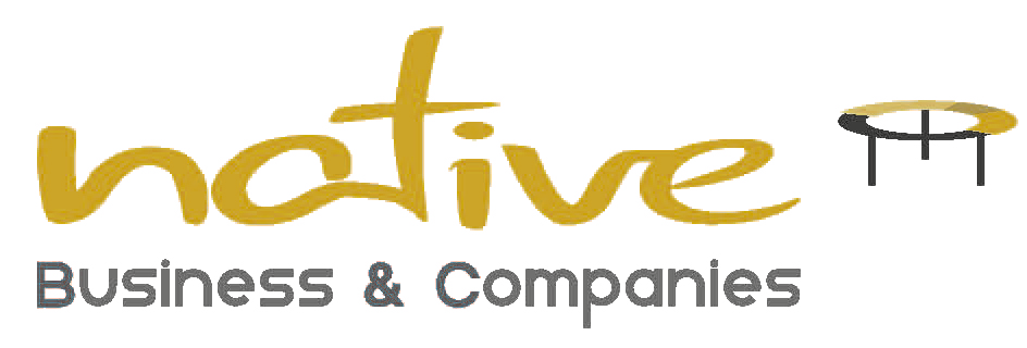 Business & Companies
