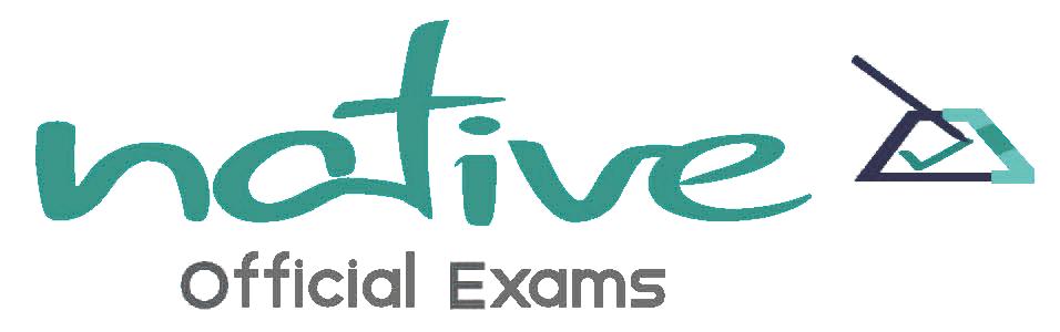 Oficial Exams